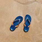 beach-footwear-mockup-1756086