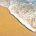 beach-ocean-sand-919496