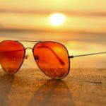 beach-sand-summer-46710